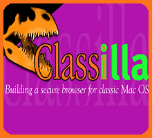 Download Classilla Web Browser Images, Classilla Web Browser for Mac Screenshots, Classilla Web Browser User Interface, Classilla Web Browser, Free Web Browser, Internet Browser
