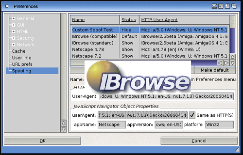 Ibrowse Web Browser Download, Ibrowse Web Browser Free, Ibrowse Web Browser for PC, Ibrowse Web Browser for Windows, Ibrowse Web Browser, Free Web Browser, Best Web Browser, Ibrowse Web Browser Images, Ibrowse Web Browser Logos, Ibrowse Web Browser Screenshots